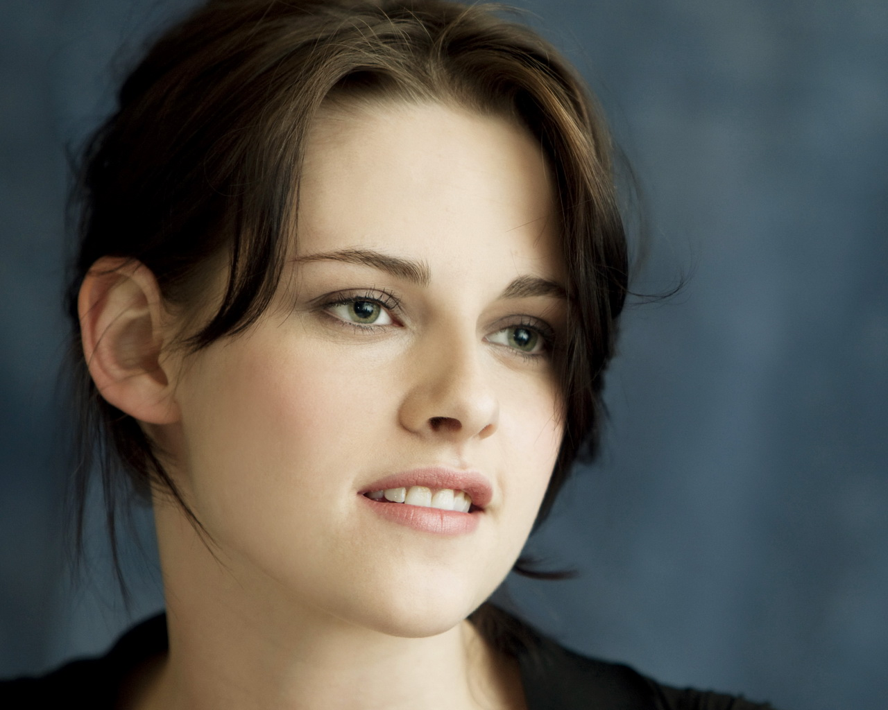 Kristen Stewart HD Wallpapers Backgrounds Wallpaper