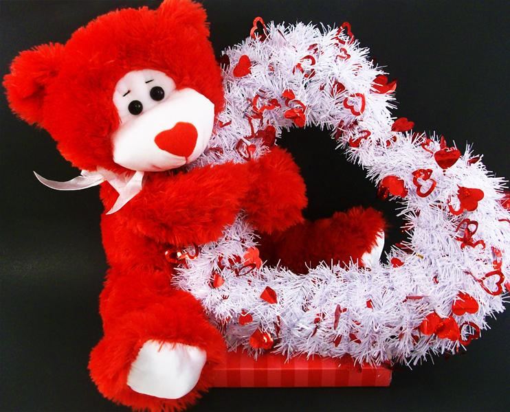 Teddy Day Wallpaper Gallery