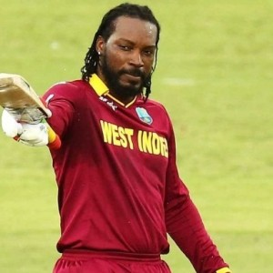 Chris Gayle Double Century Photos Download