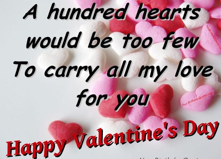 Best Valentine Day wallpaper in hd