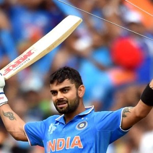 Virat Kohli Photos Download