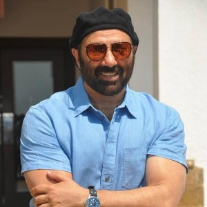 Sunny Deol Next Film Ghayal Returns Photos Download