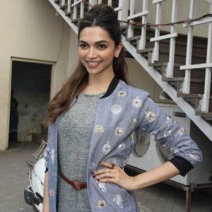 Deepika_Padukone_Actress